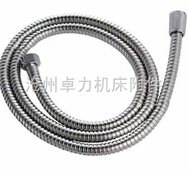 不锈钢软管价格,不锈钢软管厂家不锈钢软管