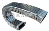 JR-2型矩形金属软管价格,DGT导管防护套厂家,JR-2型矩形金属软管
