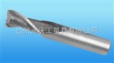 直柄键槽铣刀 Keyway milling cutter with parallel shank