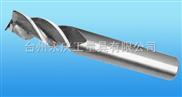 直柄立铣刀 Straight shank Ttype slot mill