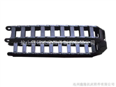 TL-1型工程塑料拖链