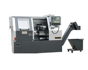 CNC6136-斜床身乐虎国际ag亚官网平台  CNC6136