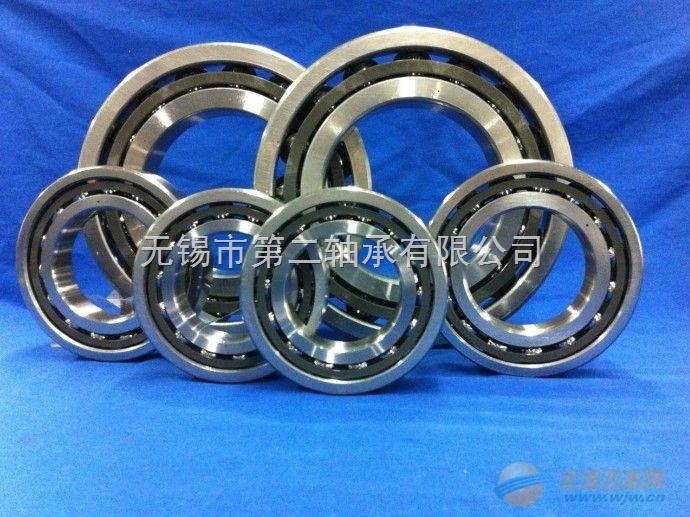 双列圆柱滚子轴承NN3006-NN3030