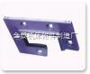 T型撞块,槽板,刮屑板,各种平板平台