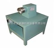 DHPG-120 模具抛光机-模具抛光机 螺丝厂帮手