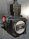 液压油泵、低噪音变量叶片泵生产厂家