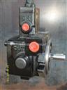 供应台州液压系统、液压油泵泵厂