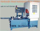 油压重力型切铝机 450FA
