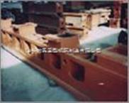 我公司供应竞技宝下载床身铸件、竞技宝下载床身、竞技宝下载铸件