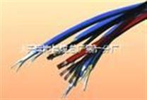 宿迁矿用井筒同轴电缆,宿迁矿用井筒同轴电缆规格,宿迁矿用井筒同轴电缆价格,