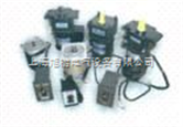 60YYJ6-3 51K140GN-C 5GU-30 电动机
