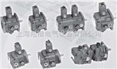 VP-20 VP-15 VP-12 VP-SF-15-D 油泵
