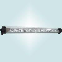 JY30雙管機床工作燈,防水工作燈,防爆工作燈,