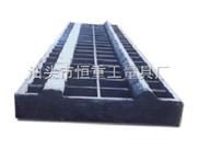 恒重质机床铸造 大型机床铸件 重型机械铸件