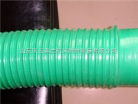 信陽蛐蚊彈簧吸塵管,通風管,鋼絲吸塵管,耐負壓管