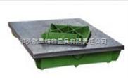 大型铸铁平台的技术要求航星直销1级铸铁平台
