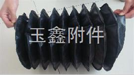 134921-821缝合式圆形防护罩