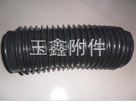 115657-191橡胶布伸缩防护罩(耐温-40度—-( 85度))
