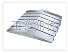 92551-657钢板、不锈钢板防护罩