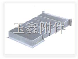91931-317钢板不锈钢板防护罩