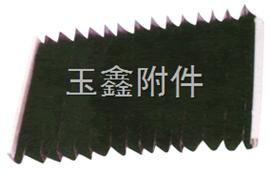 15636-428风琴式防尘折布