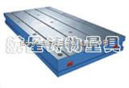 如何大型铸铁平台铸铁平板类量具航星竭诚为你服务产品资料