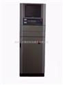 线切割控制柜98系统HF编程