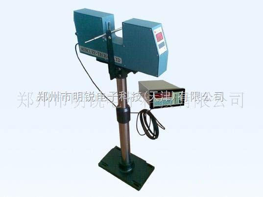 激光测径仪