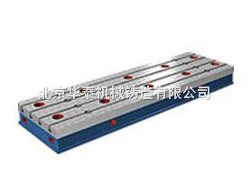 出售各种型号铸铁平板平台