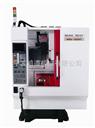 美國Akira Seiki品牌, 專利高速五軸加工機