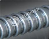 美标金属软管,浪管穿线管
