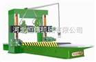 河北恒伟机械专业生产轻型龙门镗铣床