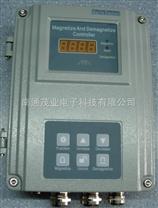 高档数显电永磁吸盘控制器价格