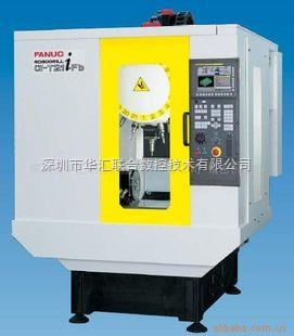 日本FANUC发那科加工中心质供应商