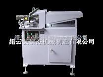 四川 重庆送料机 自动送料机 磨床送料机 无心磨床送料机 磨床送料机厂
