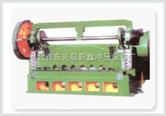 机械传动剪板机,河北机械传动剪板机,机械传动剪板机厂家