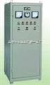 朔州MKVVR电缆厂,朔州防爆电机车,朔州防爆控制电缆