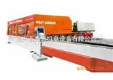 LM3015激光切割机
