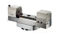 CBH大孔径精镗刀、数控刀具
