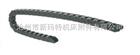 TLP10系列桥式拖链(整体式)