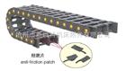 TAB62系列激光切割机用到的拖链