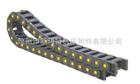 SAB80系列双向桥式组装增强拖链