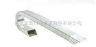 JR-2型矩形金属穿线软管定做
