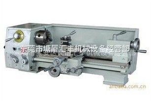 供应普通车床 CJM250小型工业机床