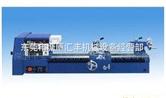 供应小型车床 BB25-700微型车床