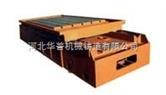 铸造大型铸件 机械加工床身大型机床铸件 大型床身铸造价格