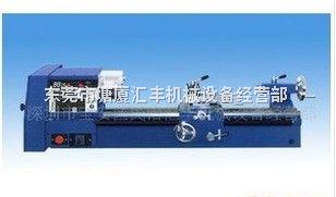 供应工业台式机床 BB25-500机床 微型机床