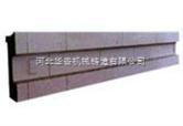 专业供应机床铸件,图纸铸造加工 厂铸造机床