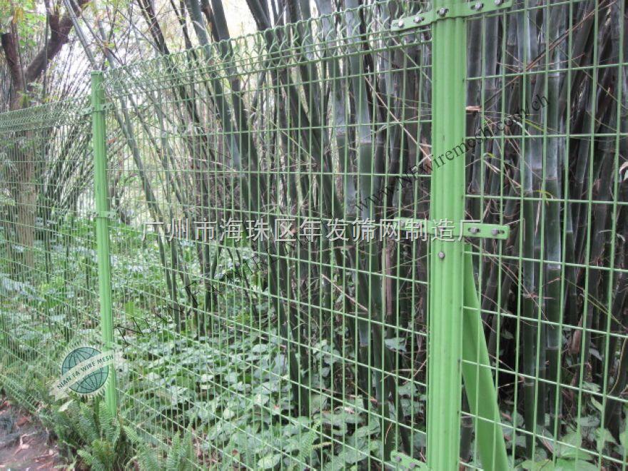 广州年发护栏网生产厂