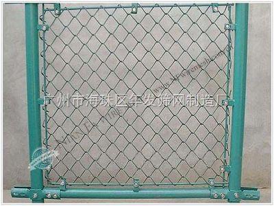 广州年发专业生产各种质安全网